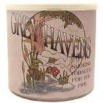 McClellend Craftsberry Grey Havens