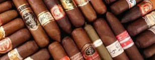 Cigar Banner