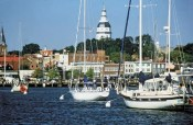 What to Do with Kids Annapolis