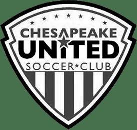 Tournaments & Events • Chesapeake United Soccer Club