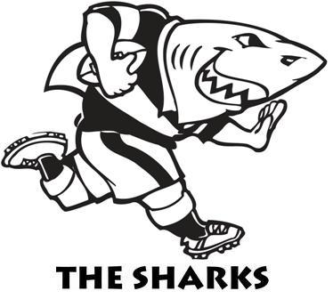 1873571_110721153322_Sharks-Super-14-Logo • Chesapeake