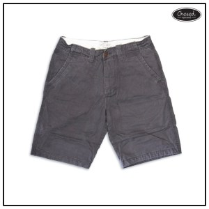 <b>CATCH AND WAVE</b> <br>8206 | Grey