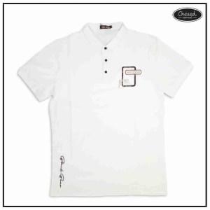 <b>SUN BASIC</b> <br>7738 | White