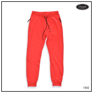 <b>Y. TWO</b> <br>F1912 | Red
