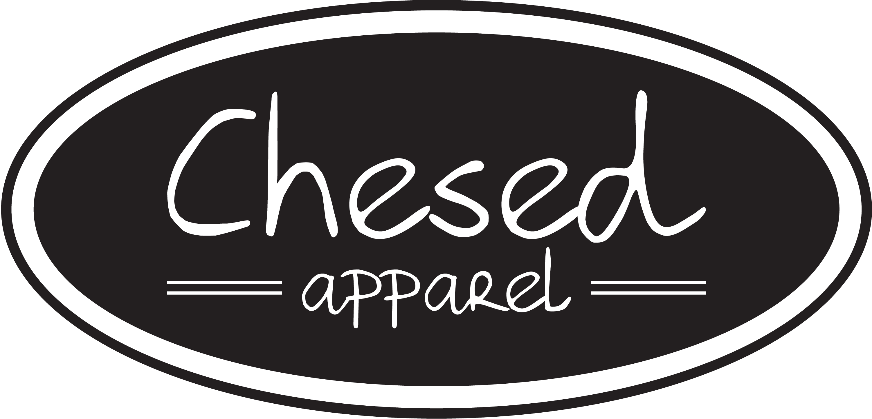 Chesed Apparel
