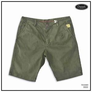 <b>PEIPQI</b> <br>99650 | Army Green