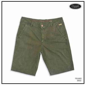 <b>PEIPQI</b> <br>99652 | Army Green