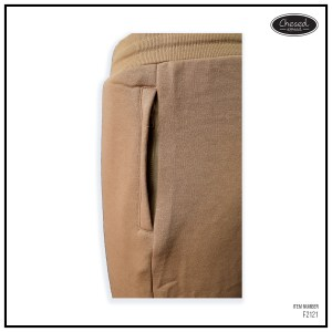 <b>Y. TWO</b> <br>F2121   Brown