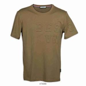 <b>Jessie Van</b> <br>T91209 | Brown