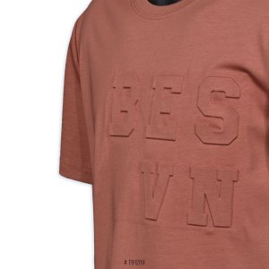 <b>Jessie Van</b> <br>T91209 | Oxide Red