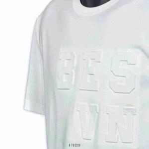 <b>Jessie Van</b> <br>T91209 | White