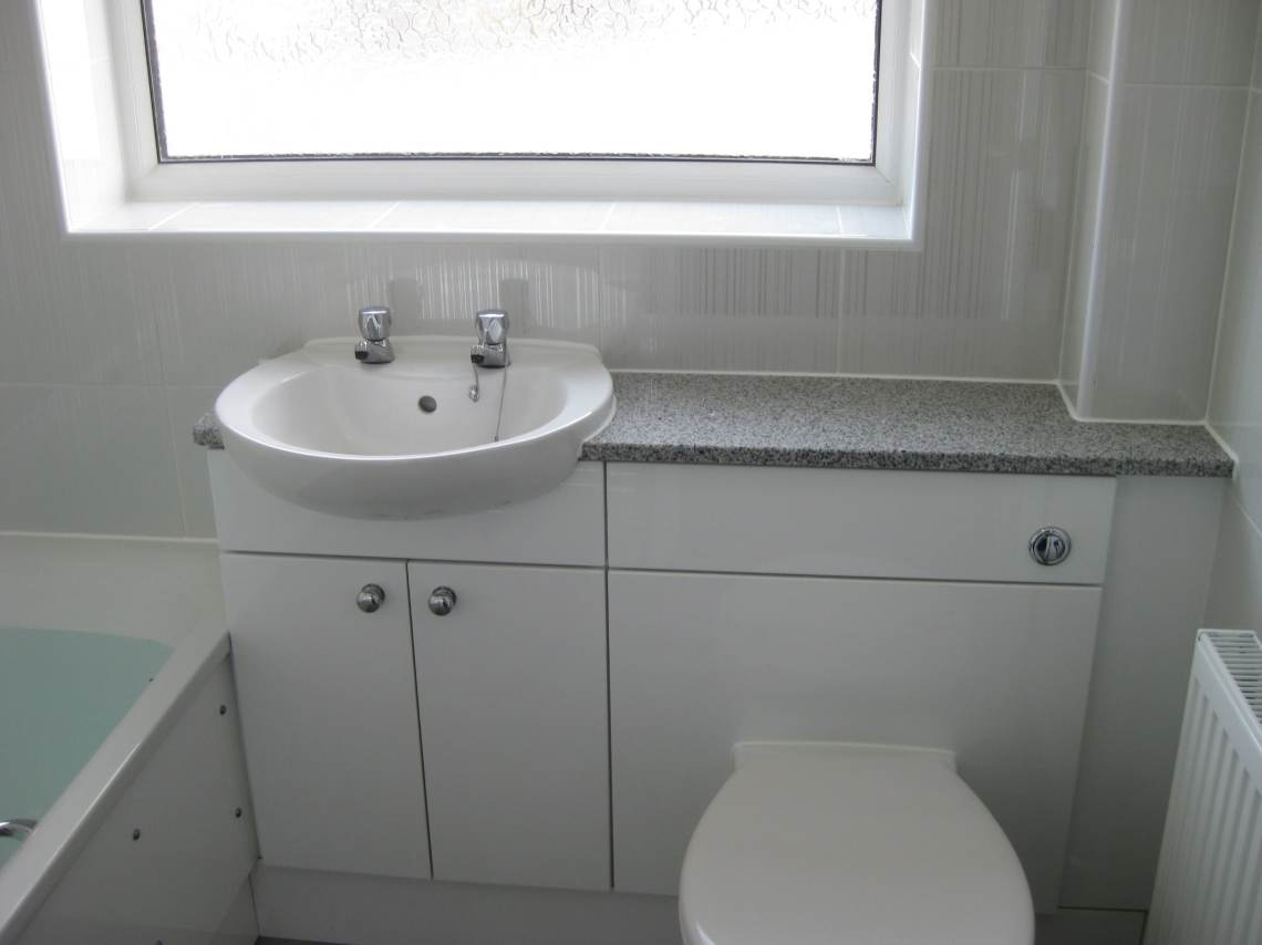 Bathrooms Gallery | Transforming Homes for over 30 years ...