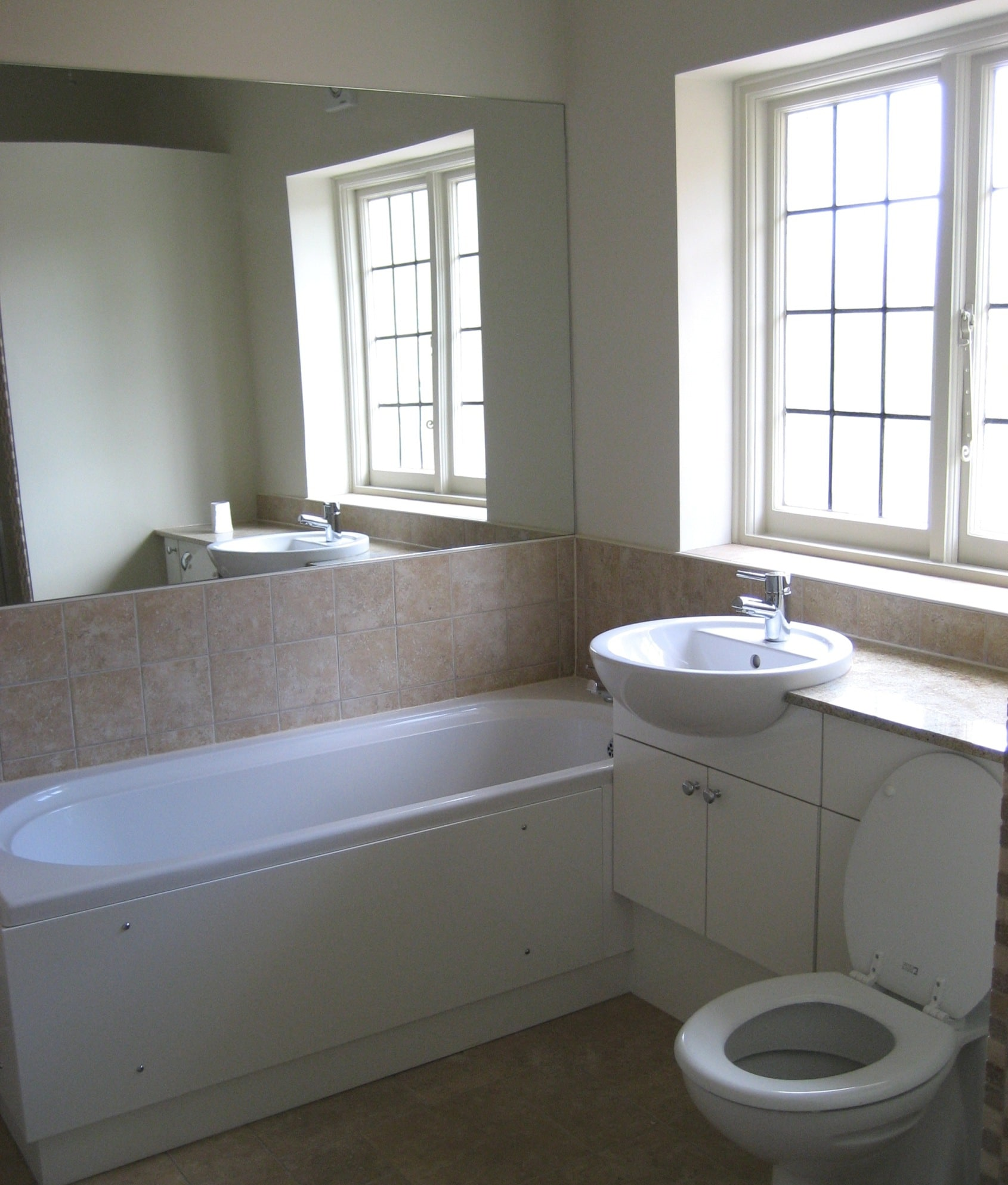 Bathrooms Gallery  Transforming Homes for over 30 years