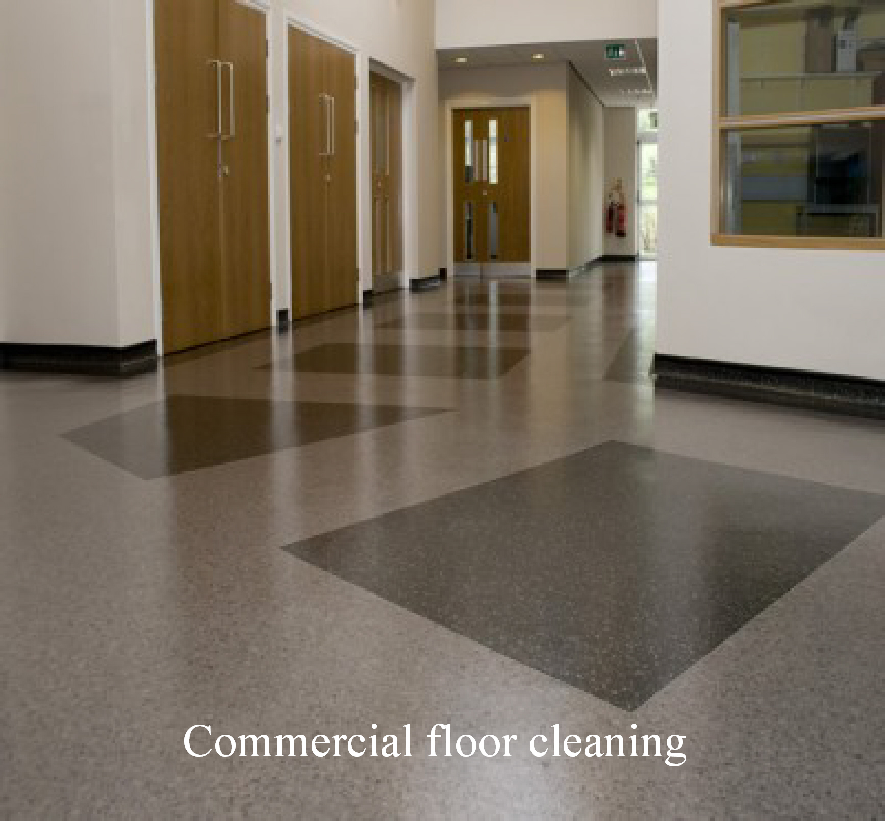 Expert Cleaning  Sealing of floors Congleton  Holmes Chapel