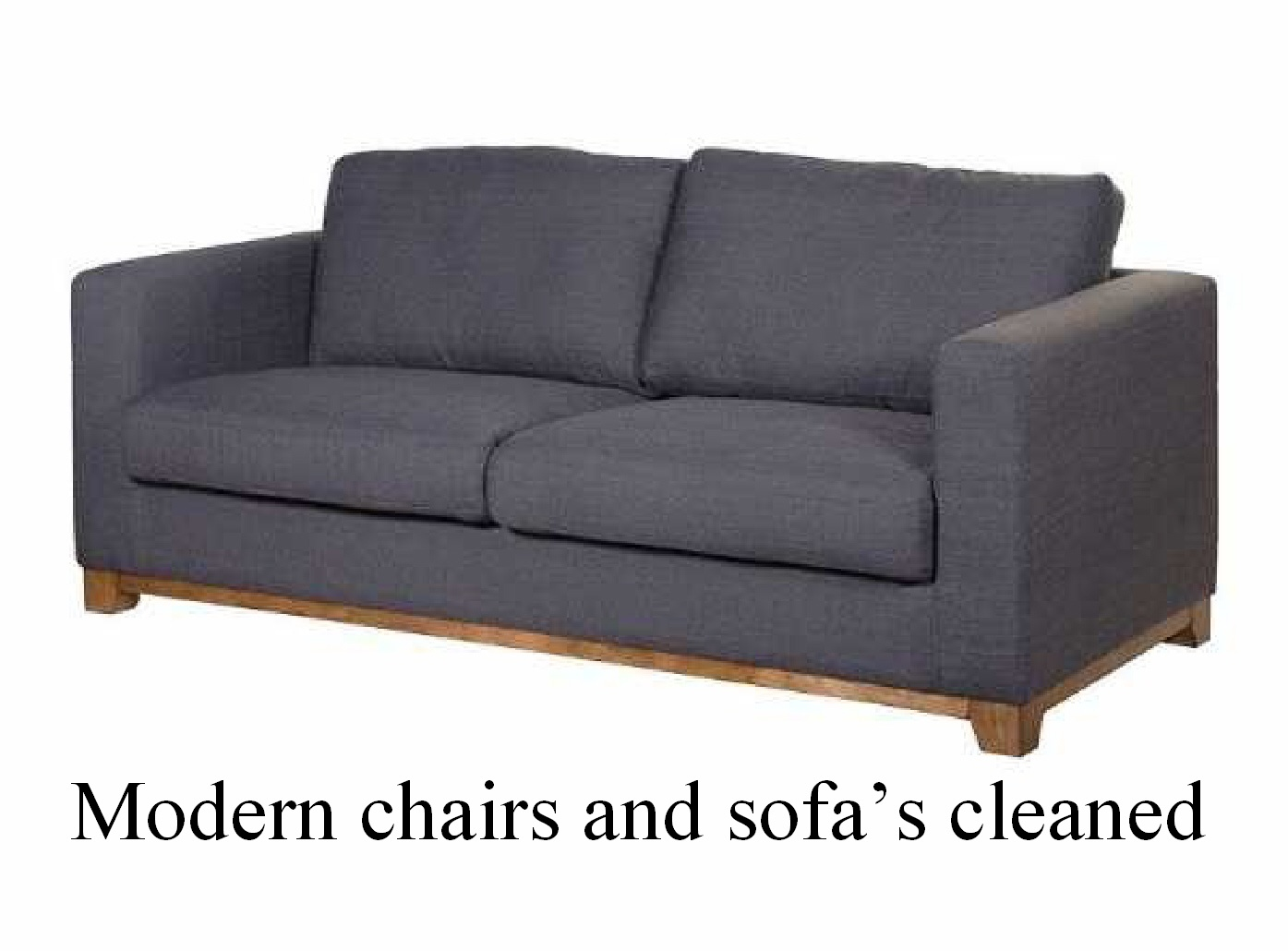 upholstery cleaning for sofa brass table cheshire 39s and suites