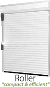 Compare garage door types from sectional to side hinge ...