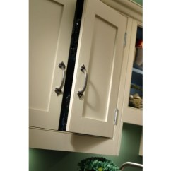 Kitchen Cabinets Door Handles Where To Buy Cabinet Doors Finesse Pph001 Pph002 Pewter Cupboard From Fitted