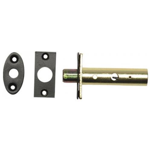 Kirkpatrick 5146 or 5147 Door or Window Security Rack