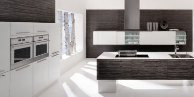 Kitchen design and installation throughout the north west