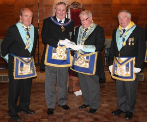20150424 - Wheatsheaf Scouting Lodge 4c