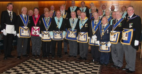 20150424 - Wheatsheaf Scouting Lodge 7c