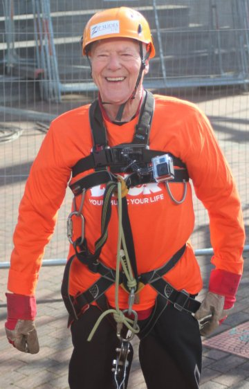 201521 - Frank Tolley Zipwire 11c