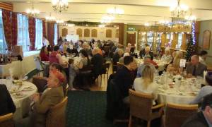 A-packed-room-of-Lodge-members,-family-and-friends