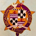 broadsmith lodge logo