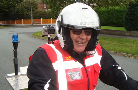 safety-helmet-and-safety-camera-ready-to-go-anywhere-in-cheshire-and-merseyside