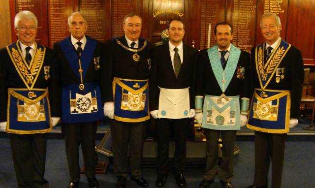 Sandec-Lodge-no-8787-goes-from-strength-to-strength