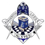 Kinderton Lodge No 5759