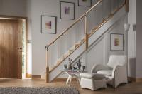 Cottage Staircases | Inspiration | Cheshire Mouldings