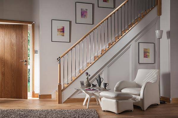 How To Carpet Stairs News Cheshire Mouldings