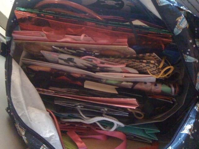 Excessive_Gift_Bag_Hoarding