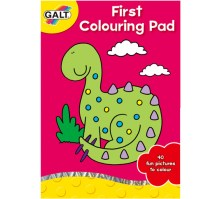 Galt-toys-first-colouring-pad