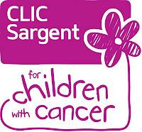 CLIC_Sargent