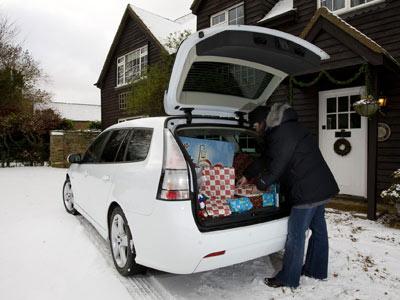Travelling_at_Christmas
