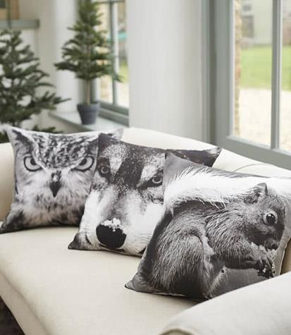 Wildlife_Cushions