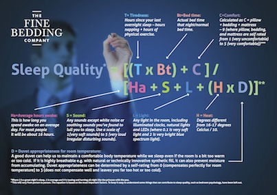 Sleep Quality Formula_Style 2b