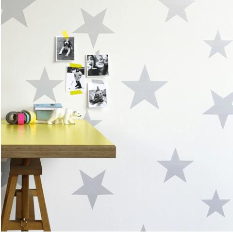 Hibou-Home-Wallpaper-Stars-2015