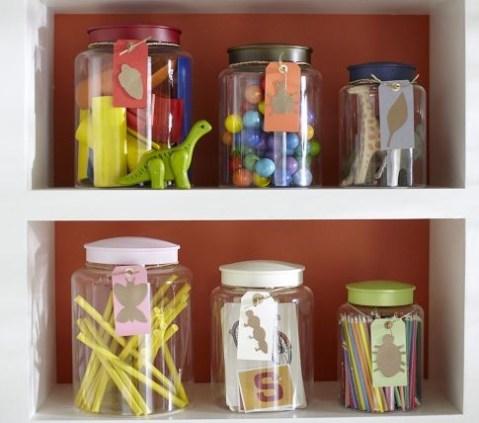 modern-toy-organizers