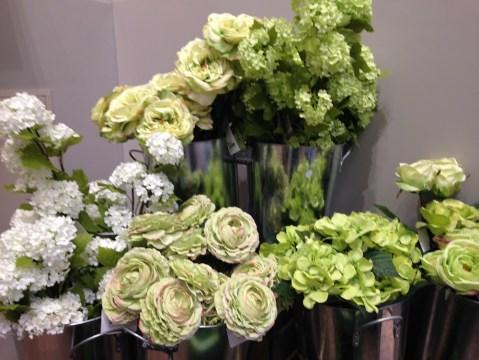 HomeSense Faux Flower Market4