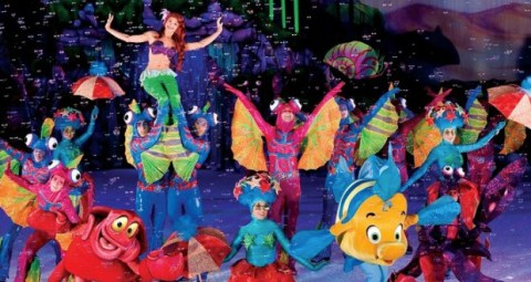 Disney-on-Ice-Worlds-of-Fantasy