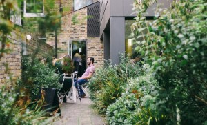 Maximising Your Garden Space: 4 Top Tips