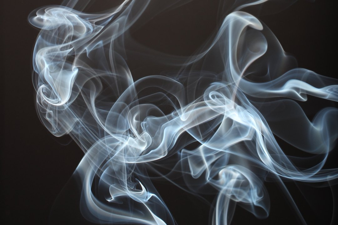 E-Cigarettes and Lung Health