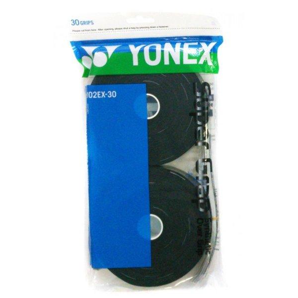 Yonex - AC102-rollen-zwart