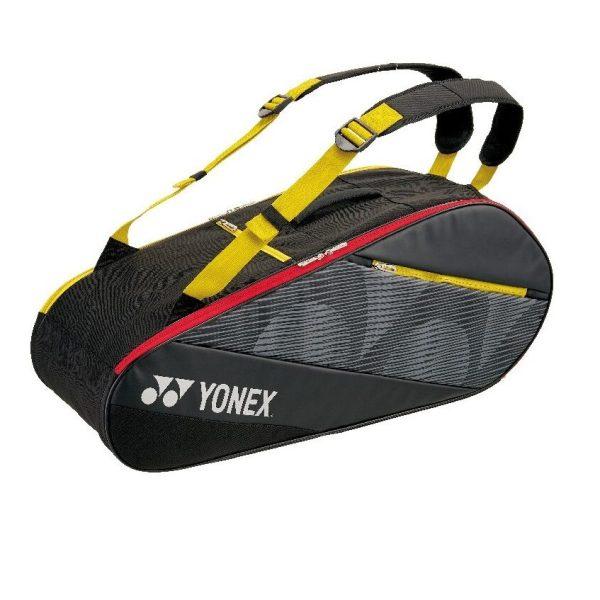 YONEX ACTIVE BAG 80321 2 way -