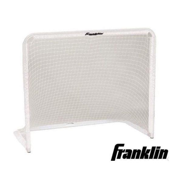 Franklin stalen (voetbal)doel | voor meerdere sporten |