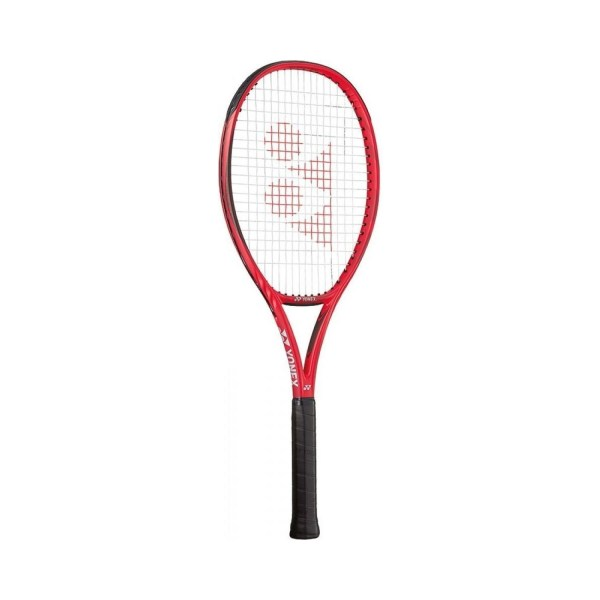 ONEX tennisracket VCore 100