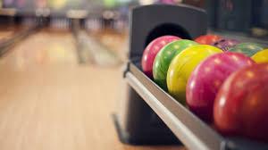 Sport&Eventer Center bowling